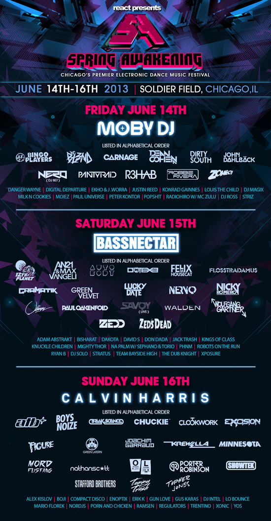 samf-daily-schedule