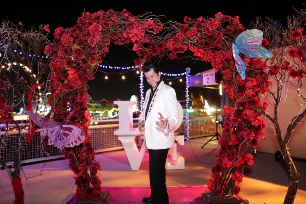 EDC Las Vegas 2013 Day 1-13