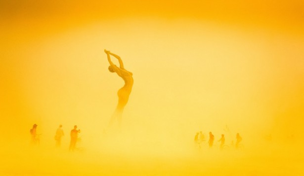 Burning man 2013 23 TREY RATCLIFF