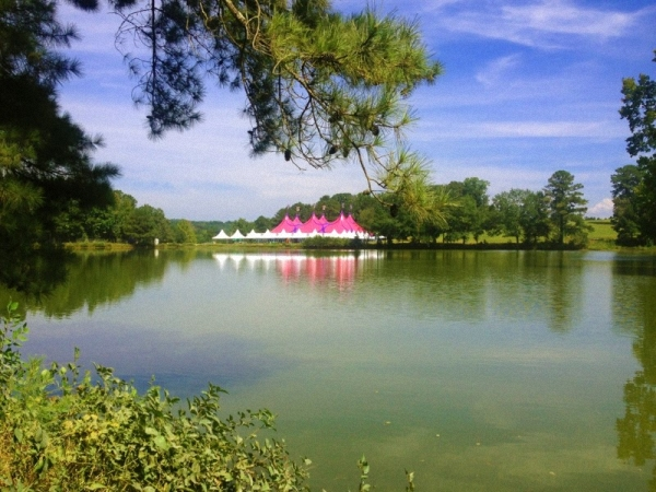 tomorrowworld-lake