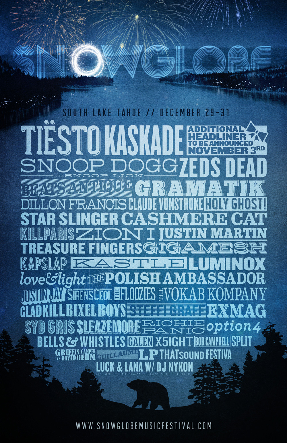 SnowGlobe-lineup-2013