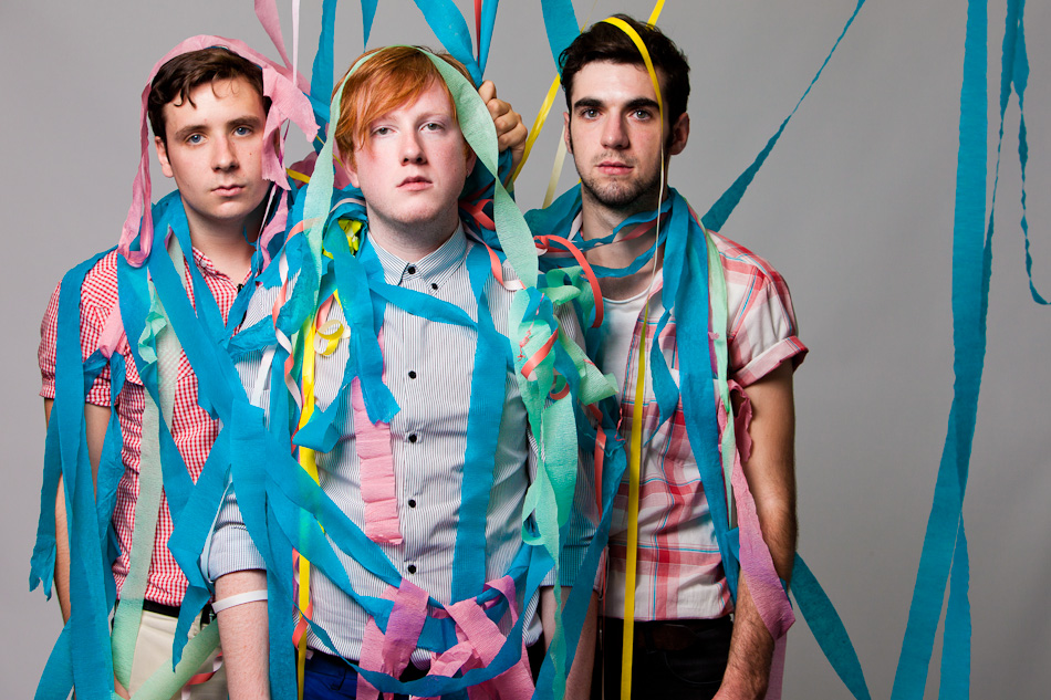 Two Door Cinema Club (dj set) \u2013 Chicago Ill. tickets and lineup on Oct 19 2013 at Primary | Electronic Midwest  sc 1 st  Electronic Midwest & Two Door Cinema Club (dj set) \u2013 Chicago Ill. tickets and lineup on ...
