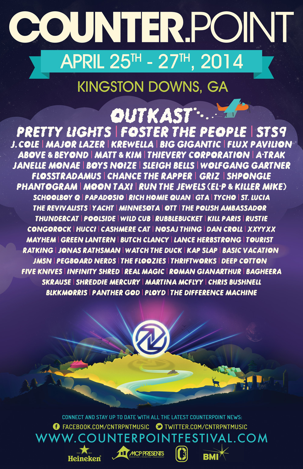 COUNTERPOINT-2014-lineup-phase-1