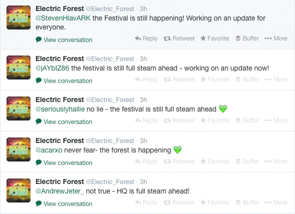 eforest-still-hapenning-tweets