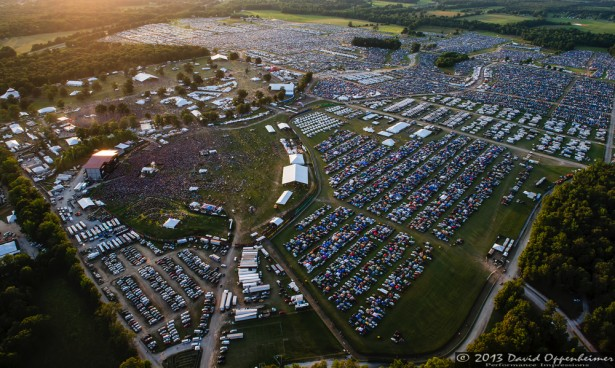 10 Tips For First Time Bonnaroo Festivalgoers Electronic