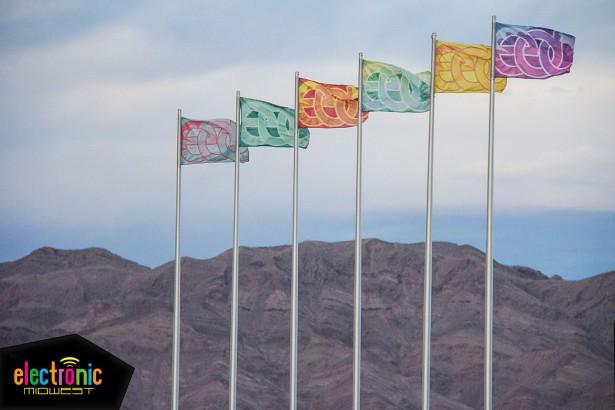 edc-flags