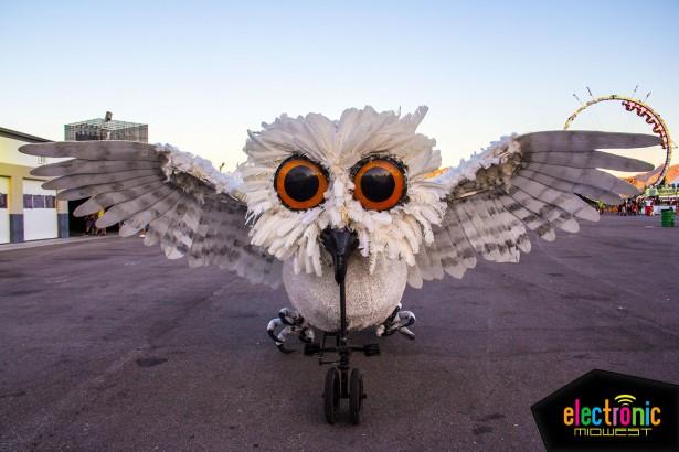 owl-bike