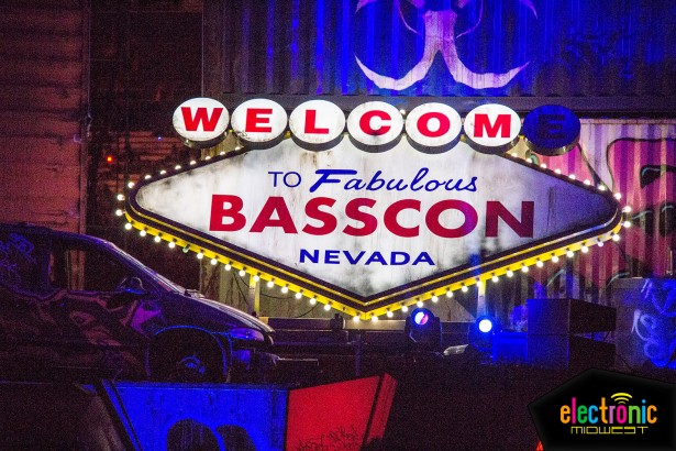 welcome-to-basscon