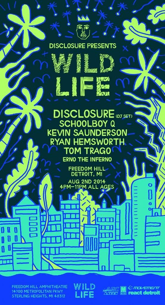 disclosure-wild-life-detroit
