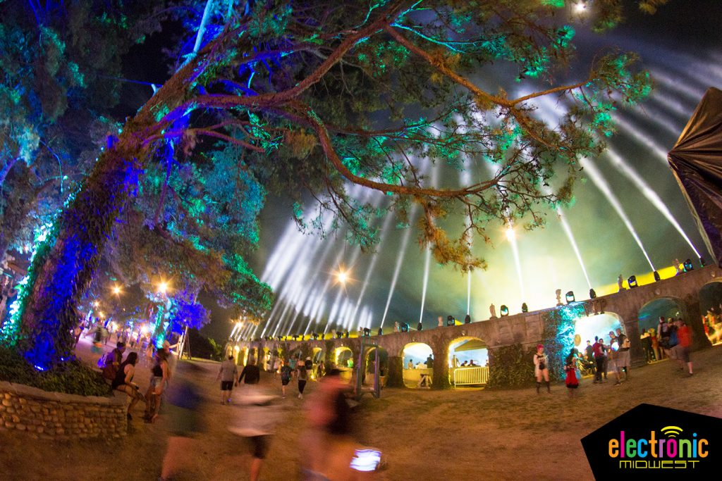 middlelands-tree-amphitheatre-2017