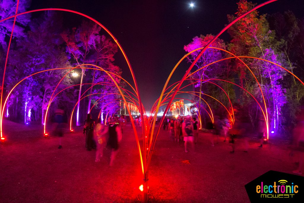 middlelands-walkway-2017