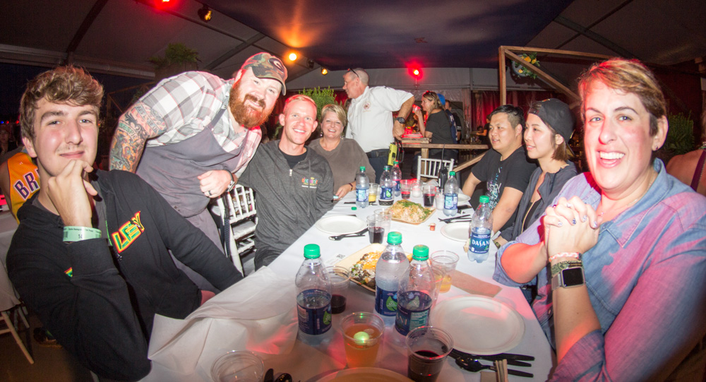 tomorrowworld-tomorrows-table-guests-with-chef-gillespie