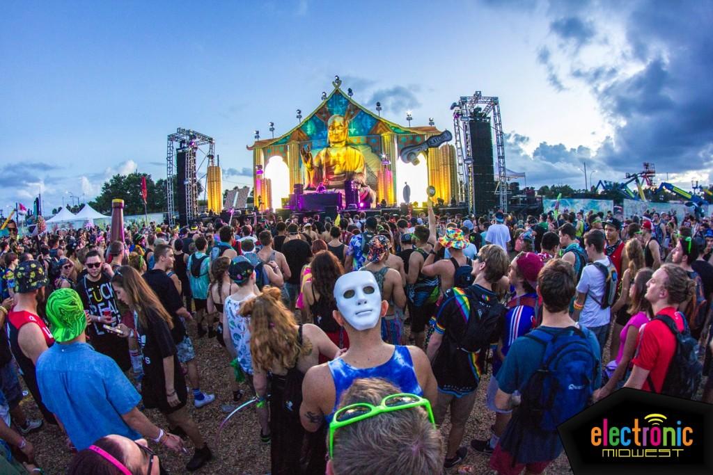 EDC Orlando 2015-12