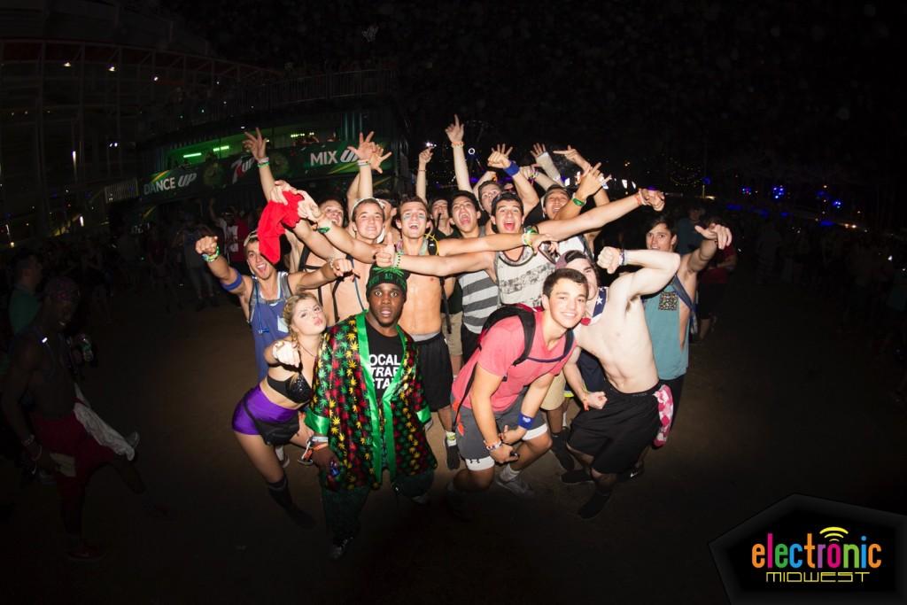 EDC Orlando 2015-25