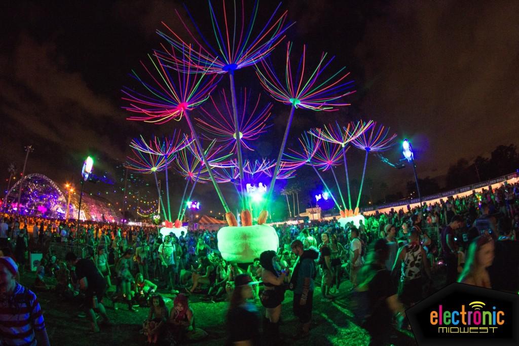 EDC Orlando 2015-26