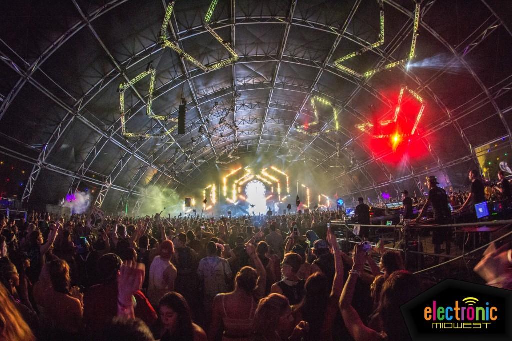 EDC Orlando 2015-28