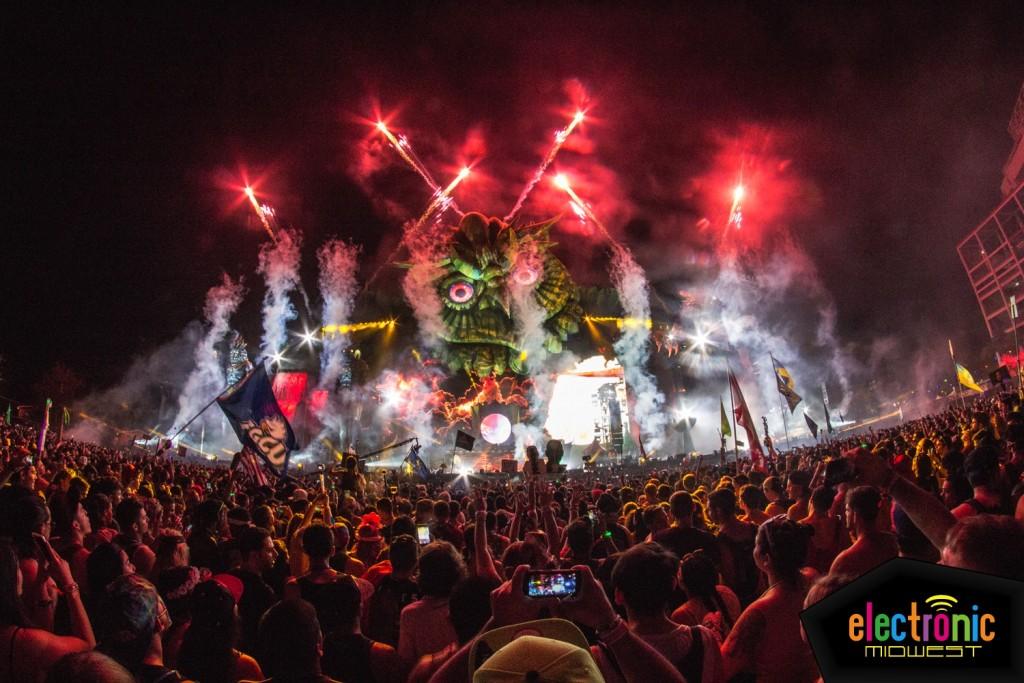 EDC Orlando 2015-39