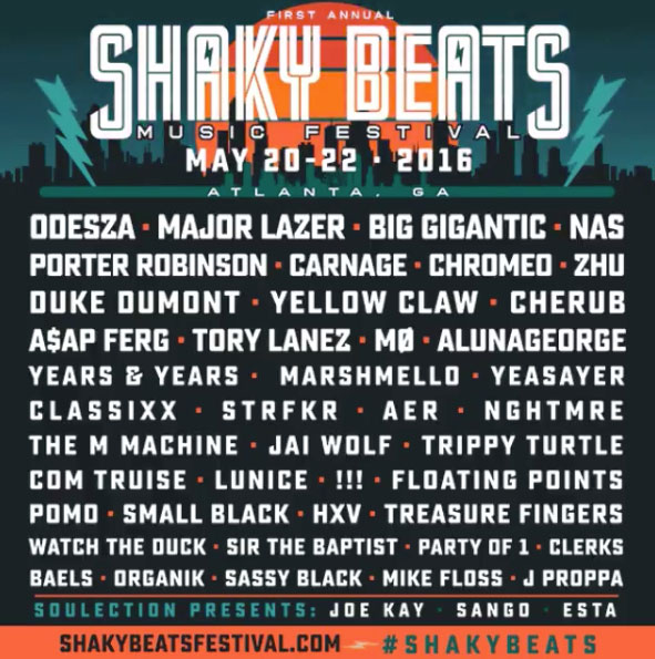 shaky-beats-2016-full-lineup