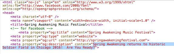 spring-awakening-html-code-2016