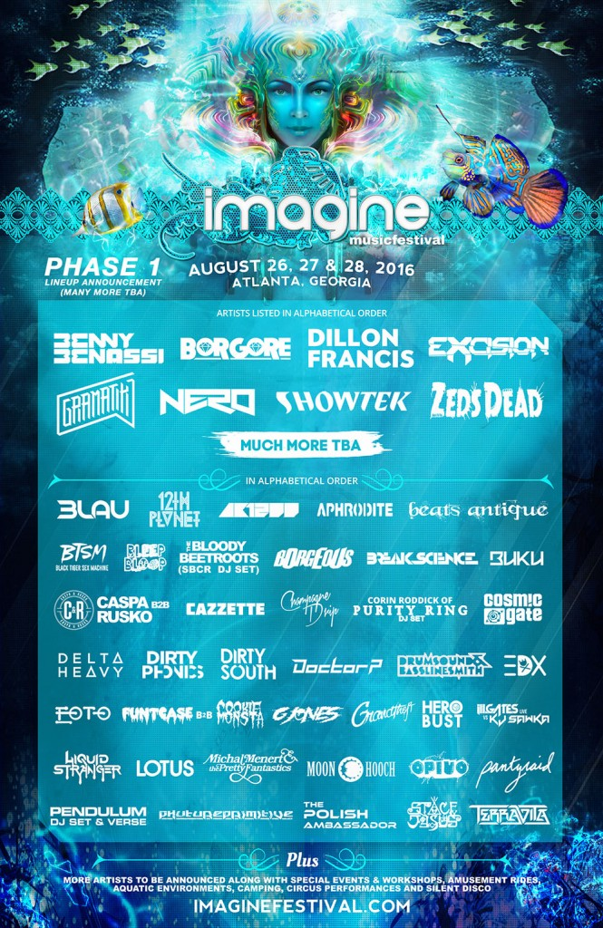 Imagine-Festival-2016-Phase1-Lineup-Poster