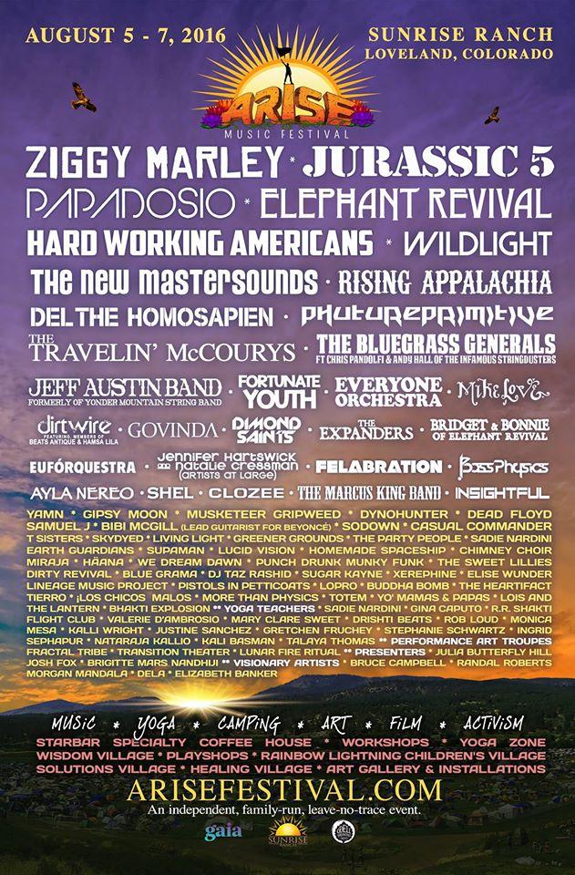 Vegas date with marley matthews - 2 7