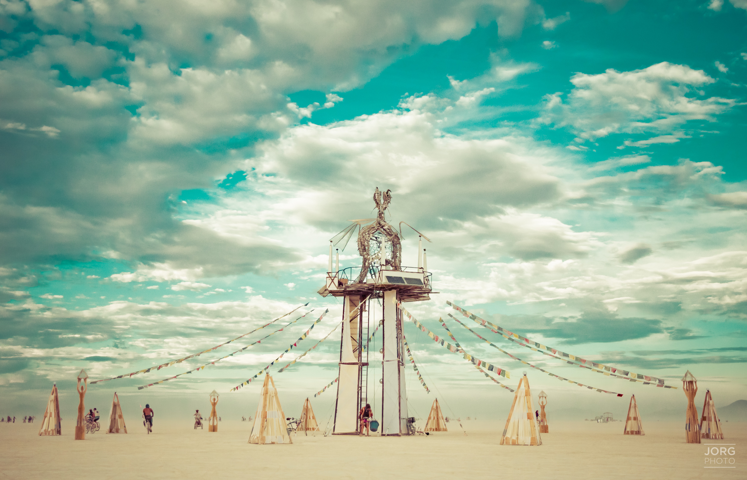 burning_man_2016_jorgphoto_02