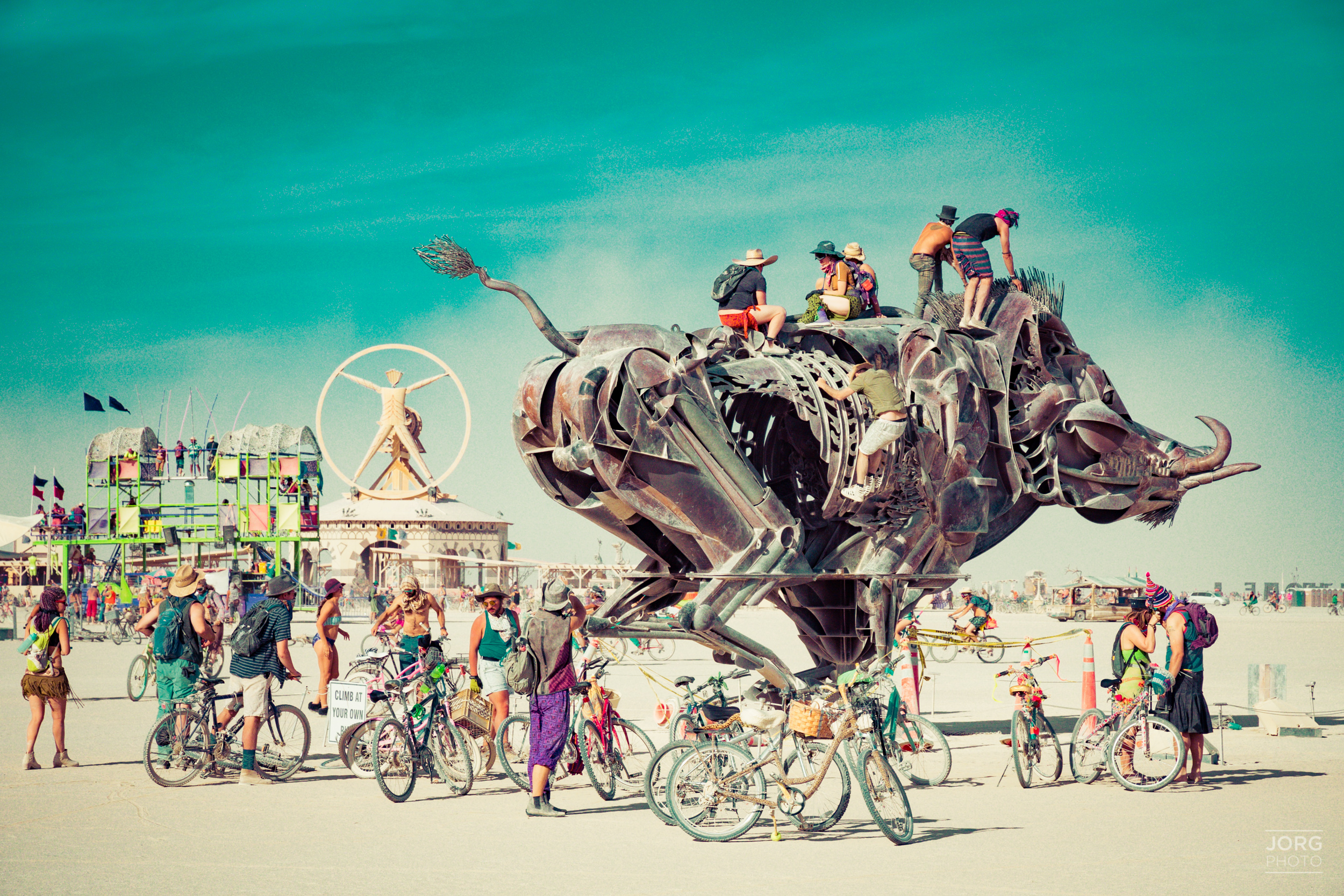 burning_man_2016_jorgphoto_11