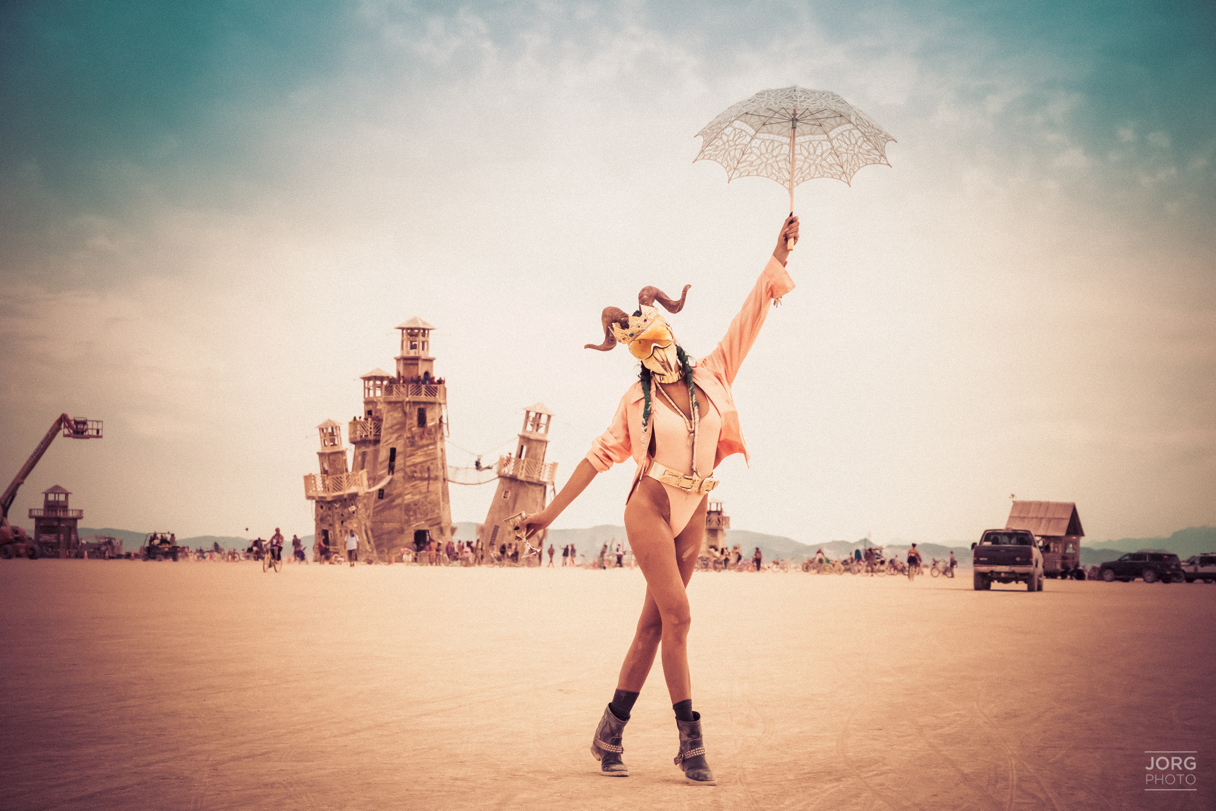 burning_man_2016_jorgphoto_16