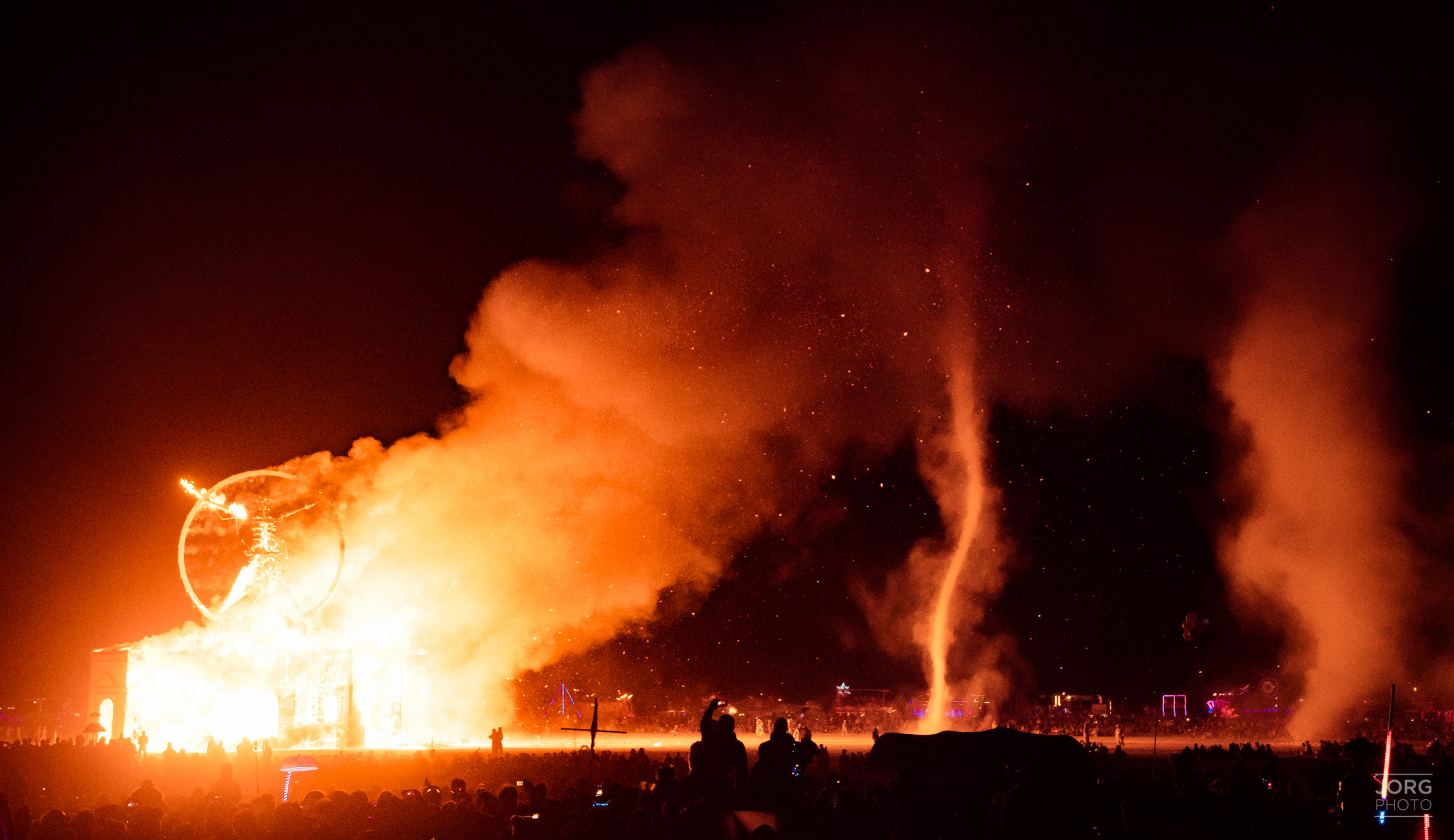 burning_man_2016_jorgphoto_26