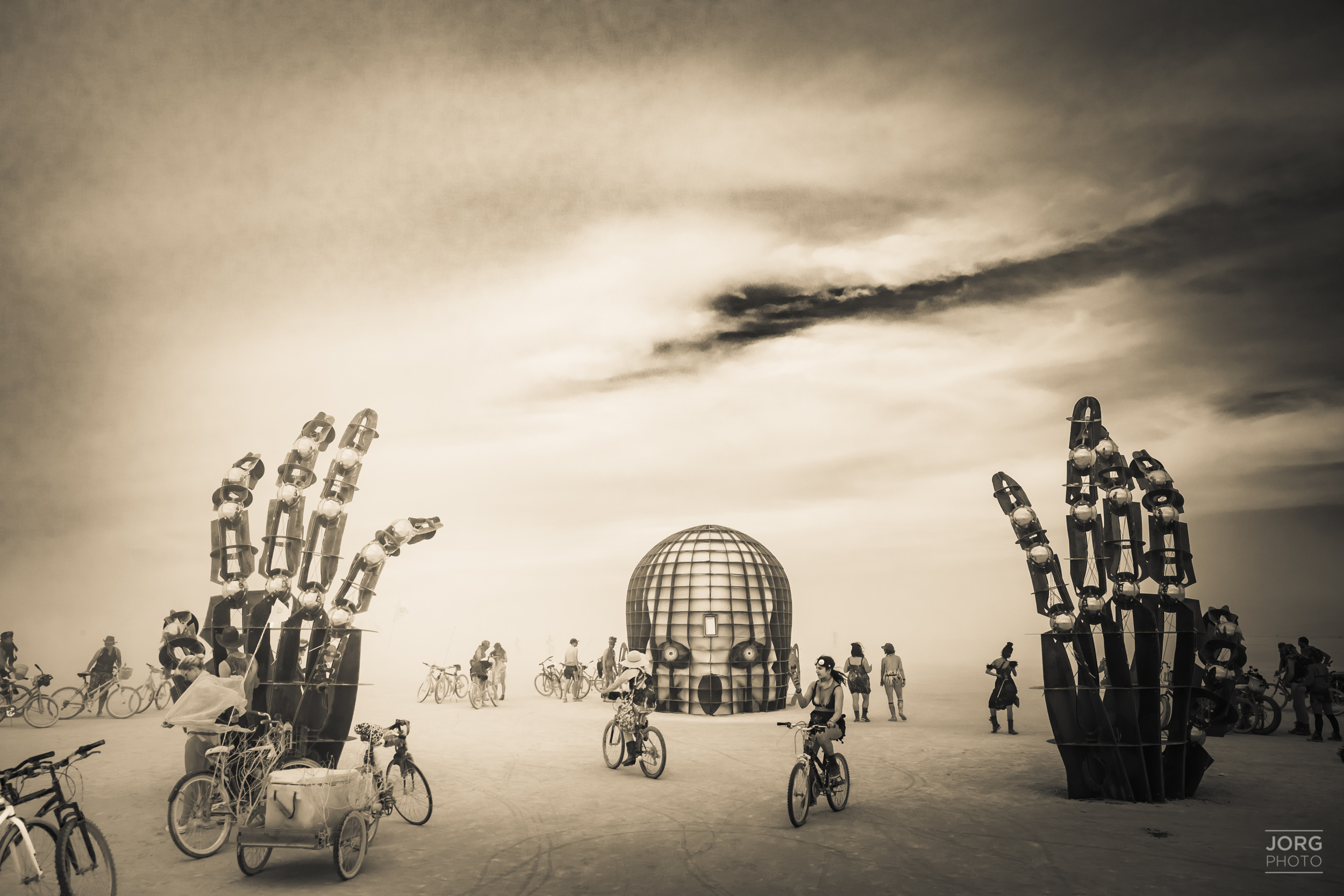 burning_man_2016_jorgphoto_28