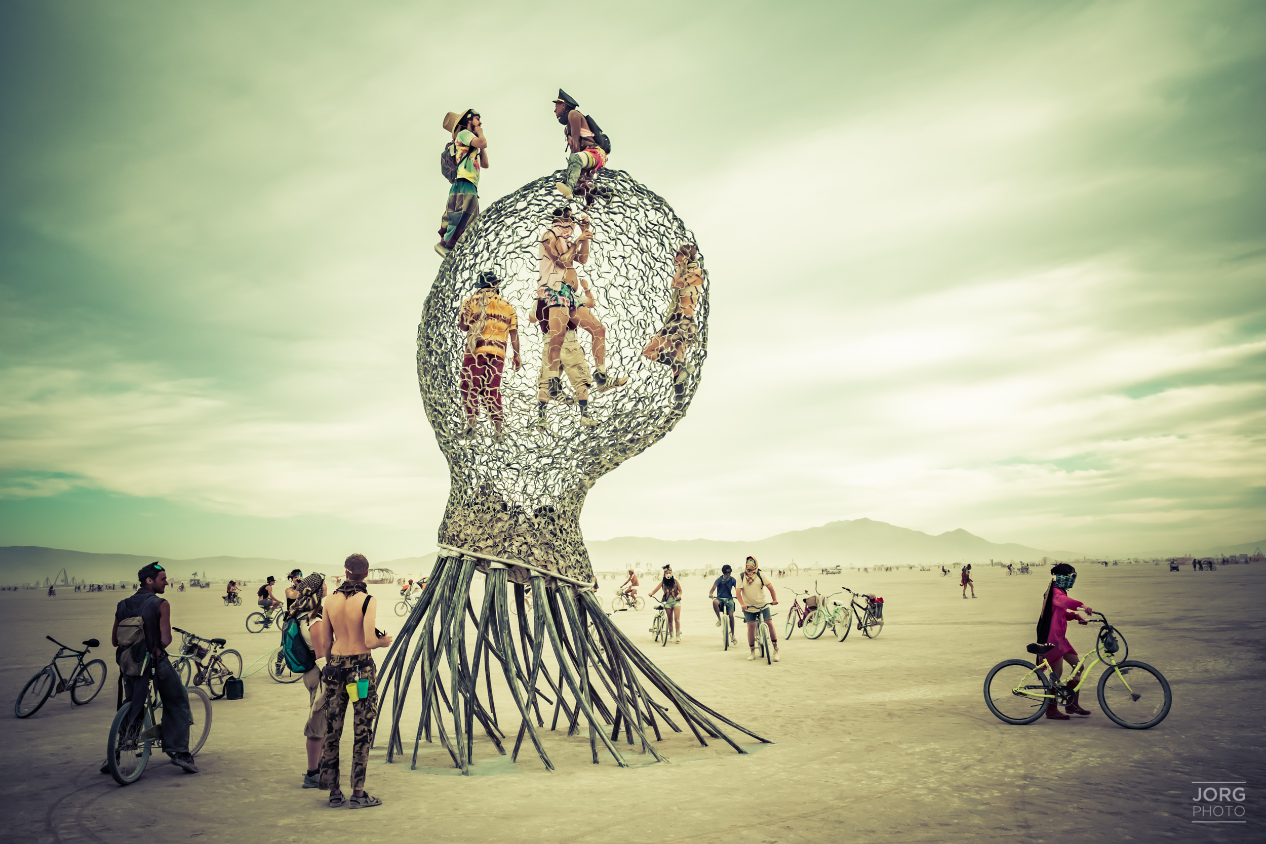 burning_man_2016_jorgphoto_29