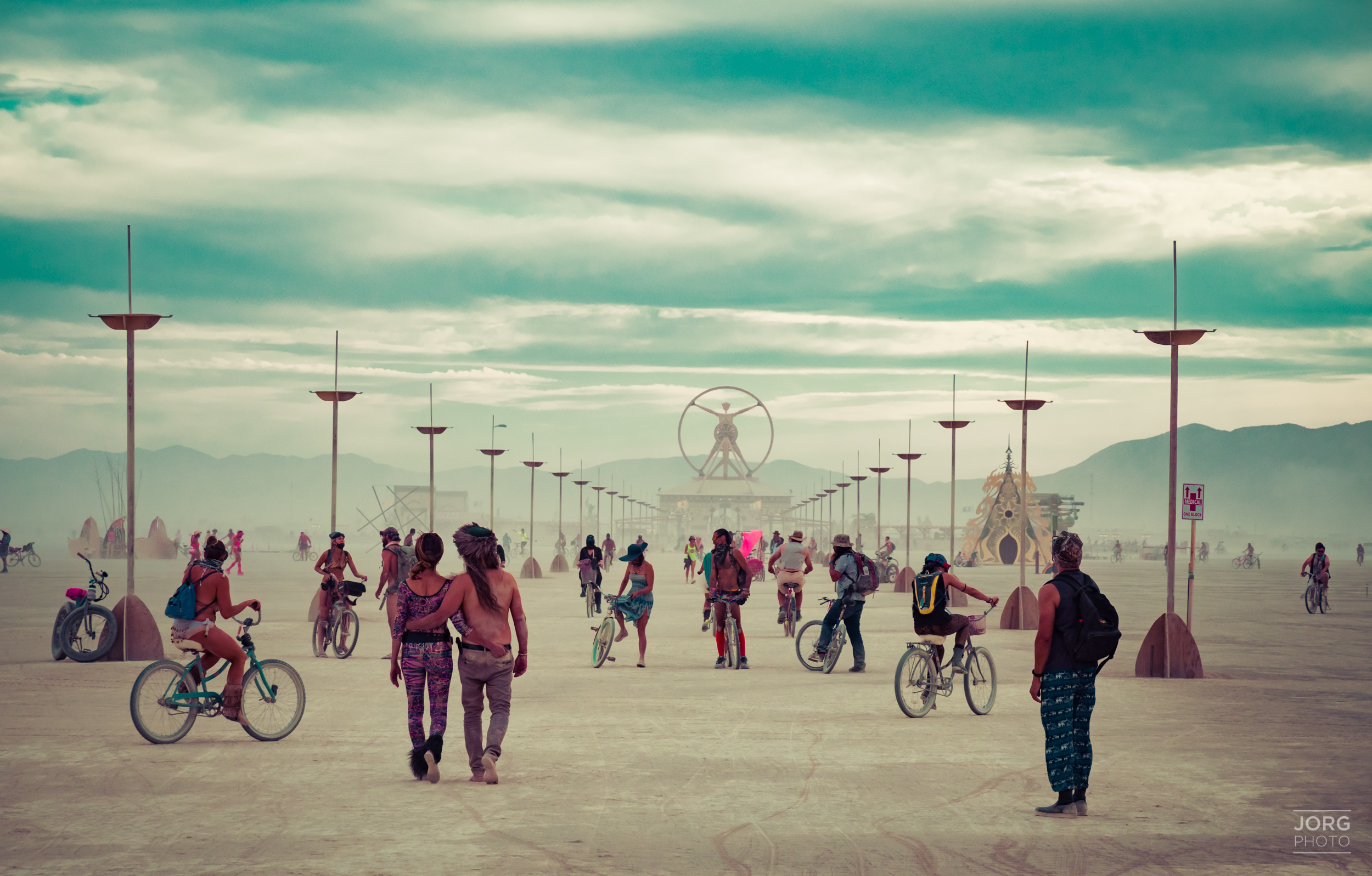 burning_man_2016_jorgphoto_31