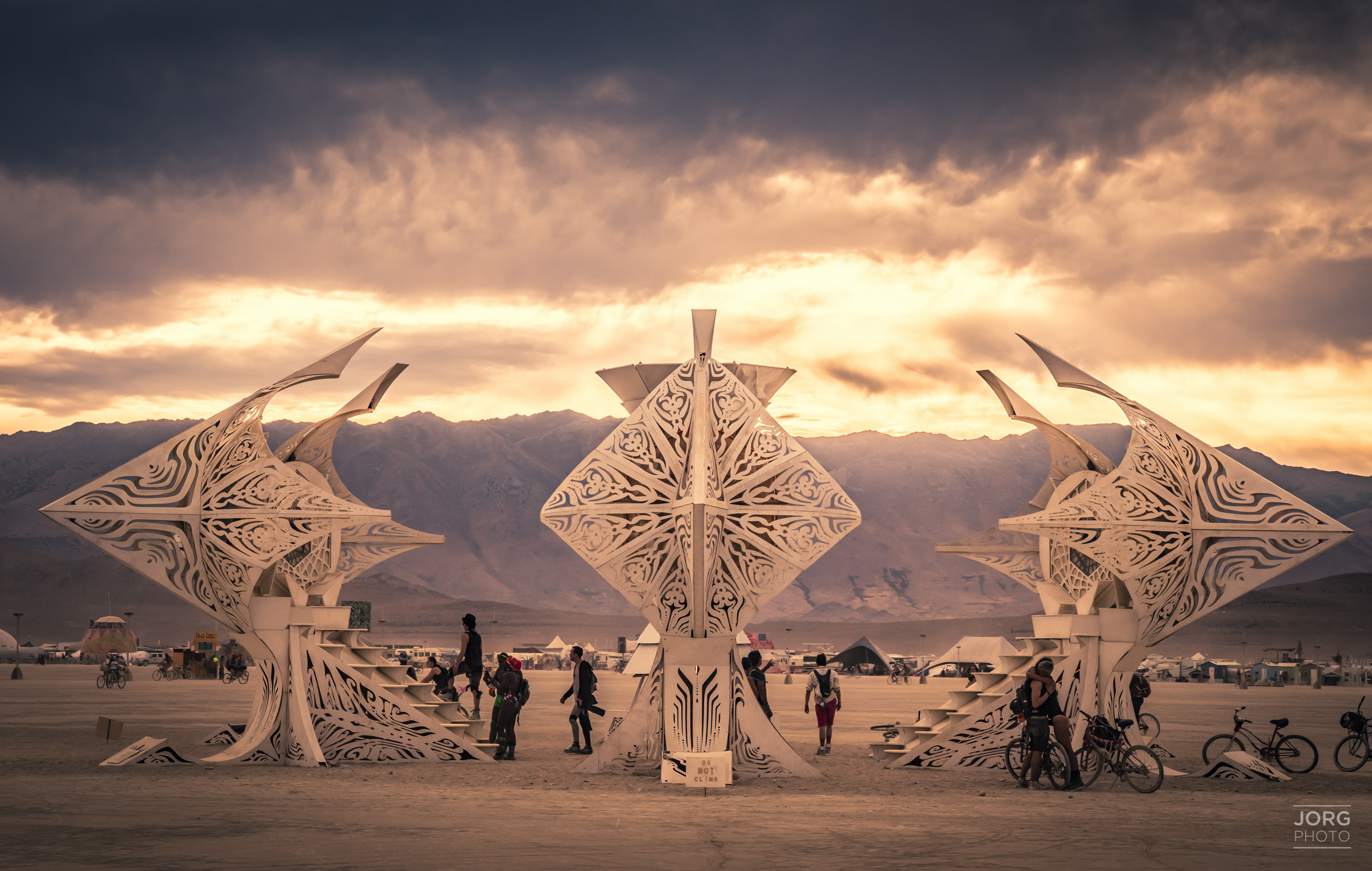 burning_man_2016_jorgphoto_33