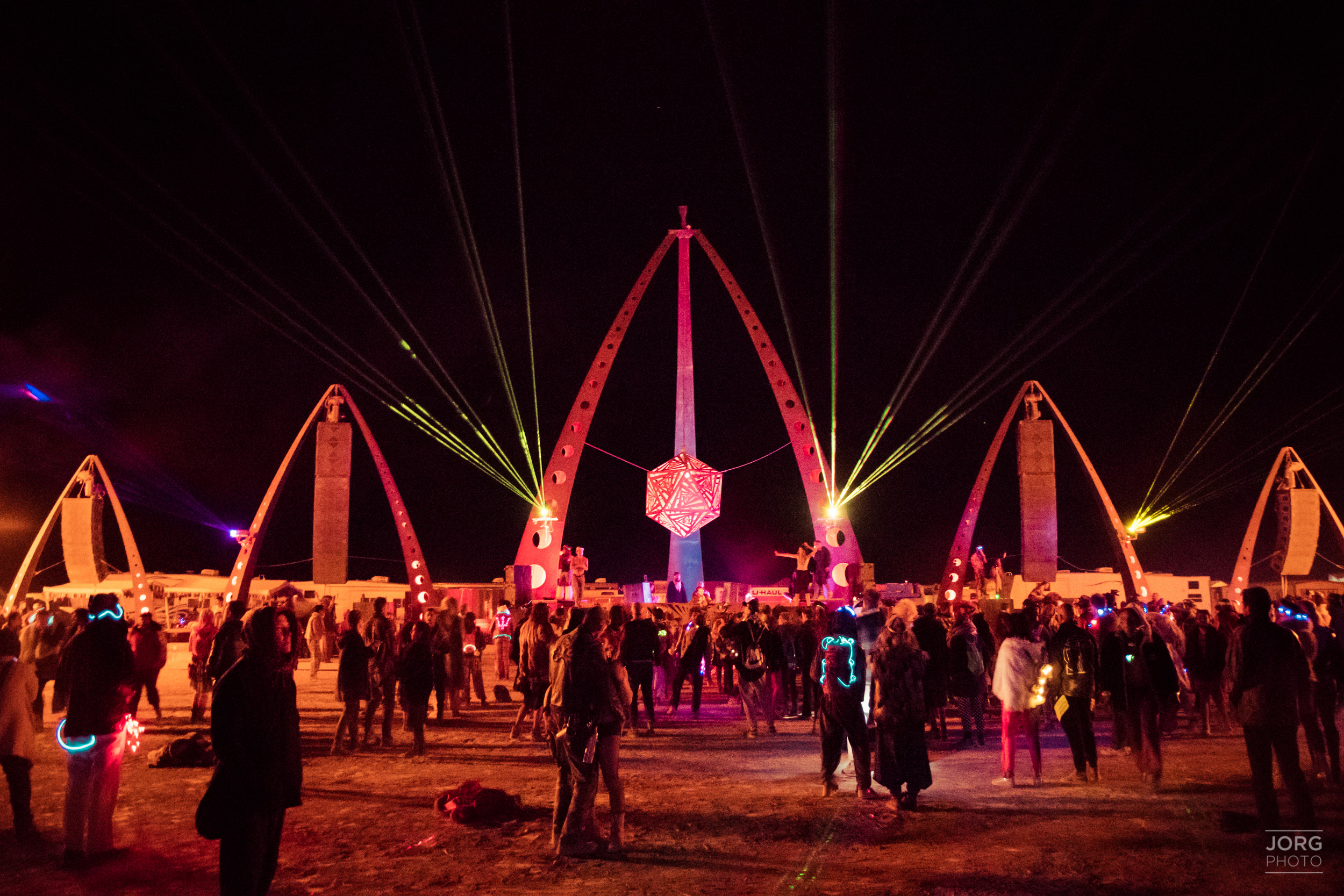 burning_man_2016_jorgphoto_37