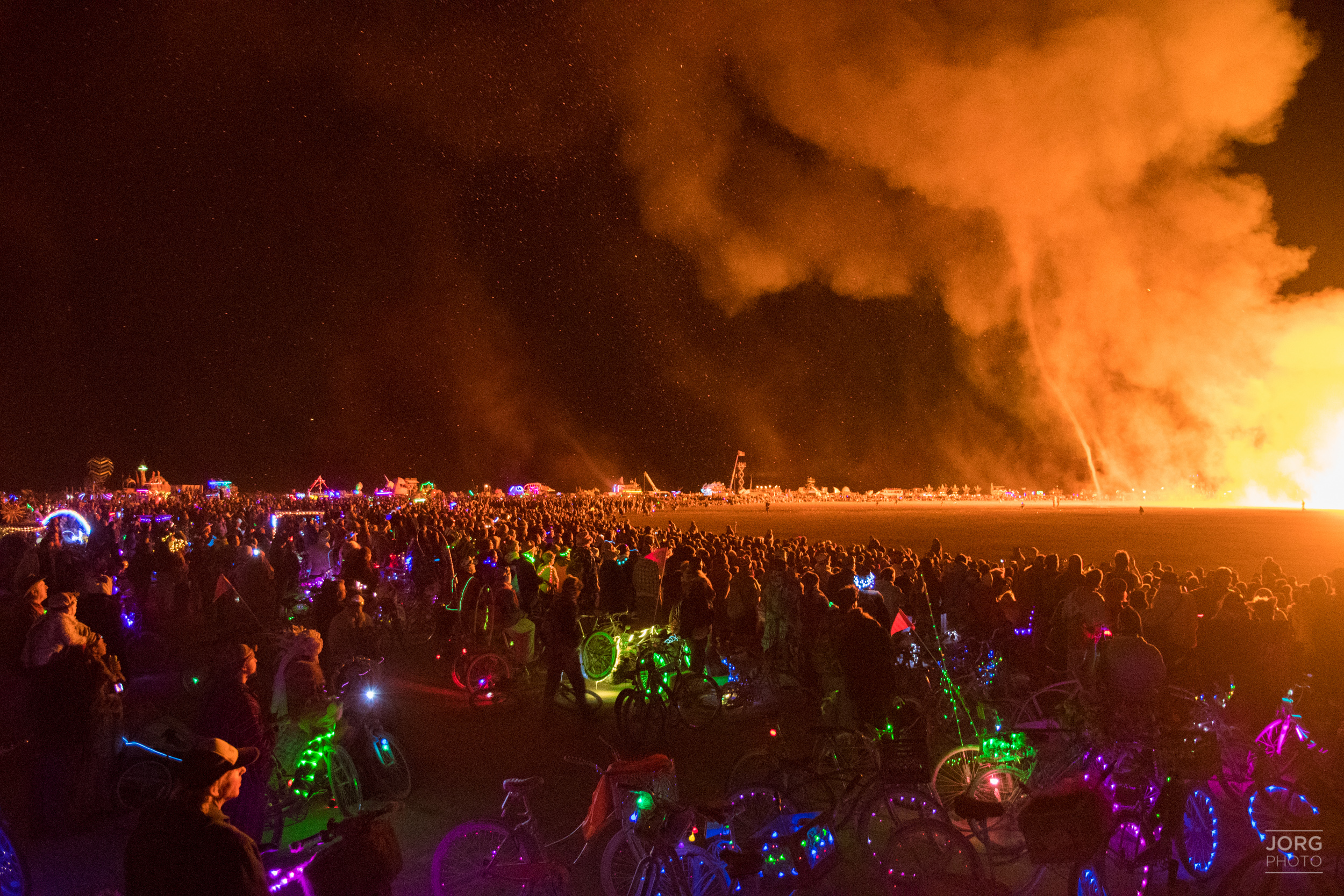 burning_man_2016_jorgphoto_42