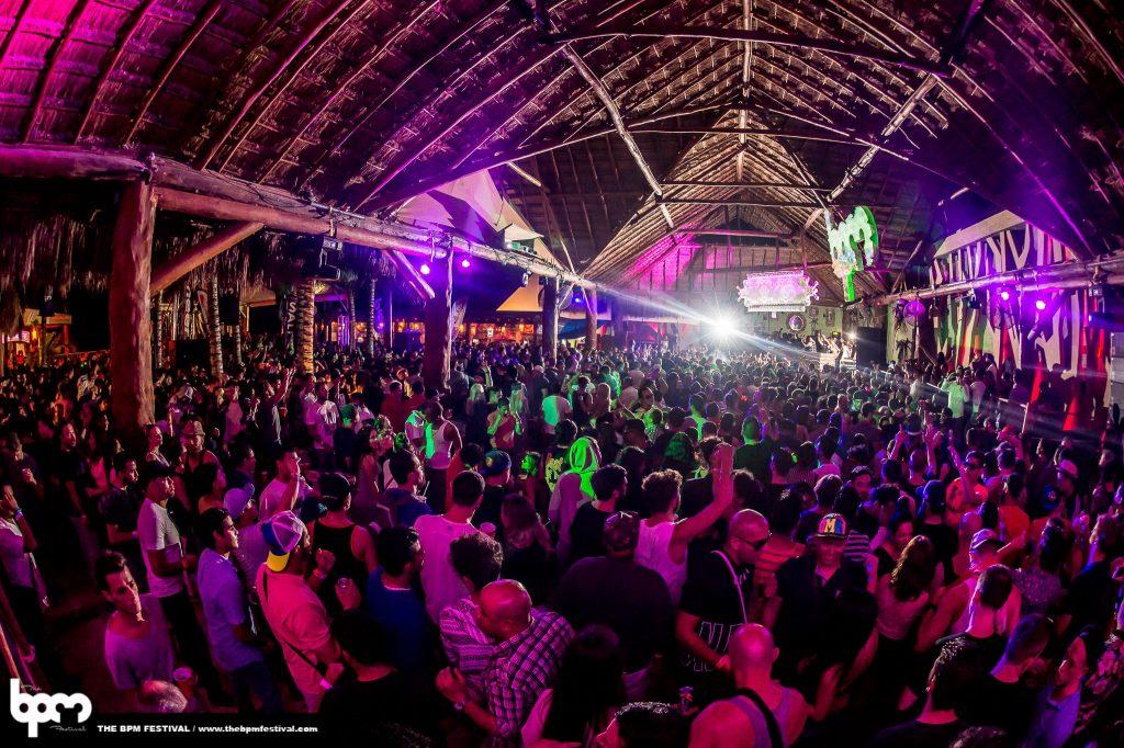 bpm-fest-2016-closing-party