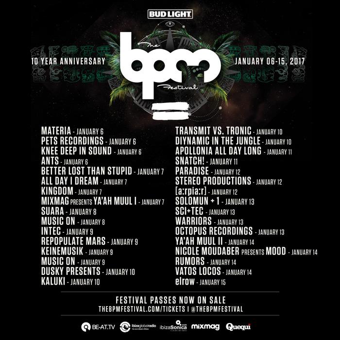 bpm-festival-2017-showcases-nov-23-announce
