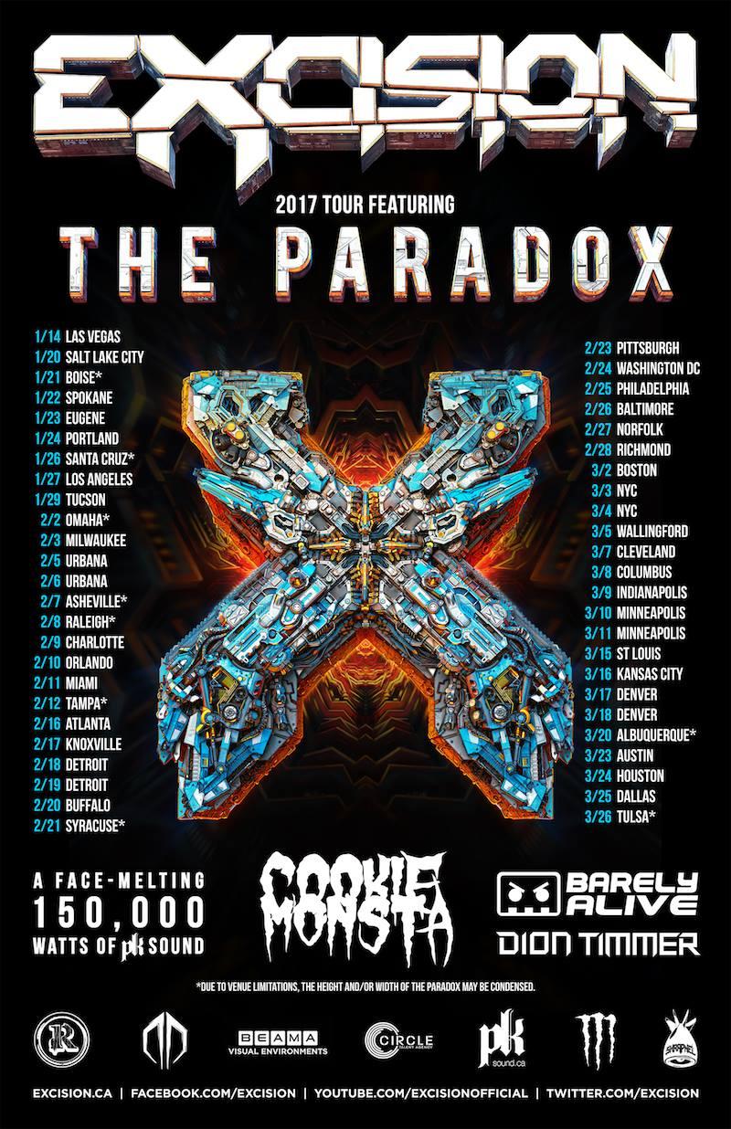excision-paradox-tour-spring-2017