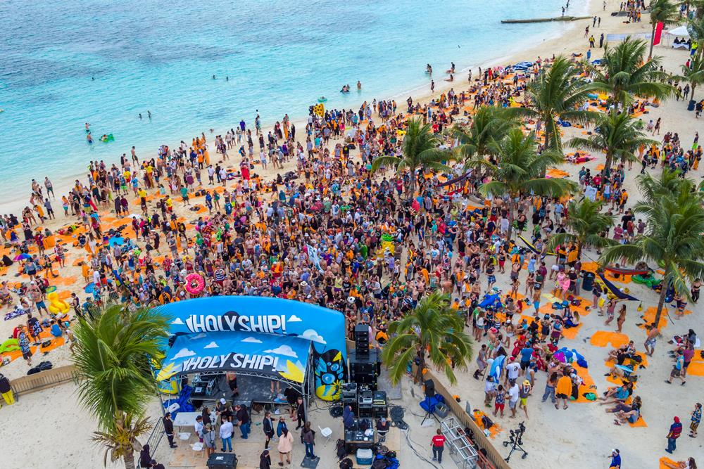 holy-ship-beach-party