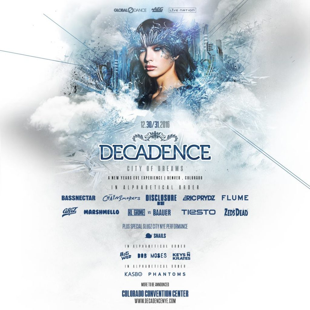 decadence-nye-2016-lineup