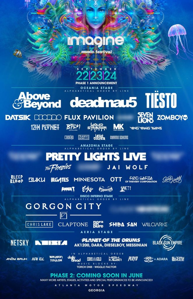 image festival 2017 lineup