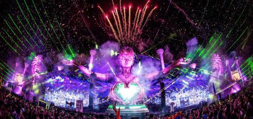 Raves Near Me >> Festival Nocturnal Wonderland San Bernadino Calif Tickets And
