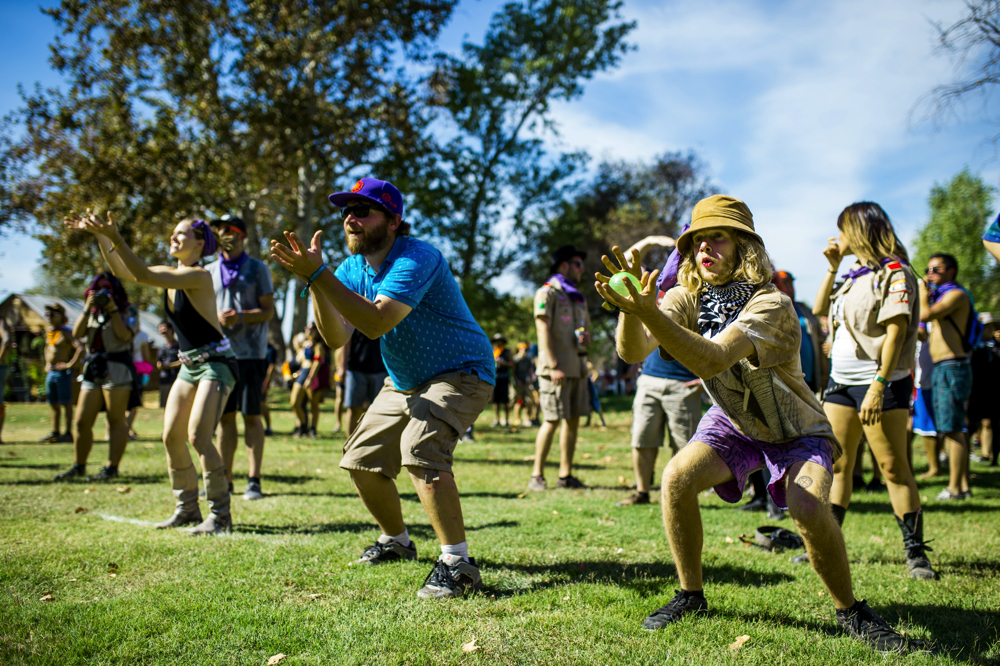 dirtybird-campout-2016-wp4_9801